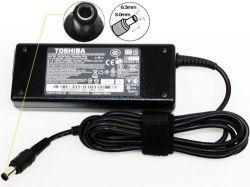 Toshiba PA3083E-1ACAB adaptér nabíječka pro notebook