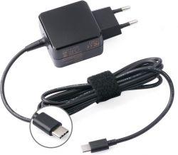 492-BBUU 45W 2,25A 5-20V USB-C adaptér nabíječka pro notebook