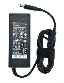 Originální nabíječka adaptér Dell Inspiron 7737 90W 4,62A 19,5V 7,4 x 5mm