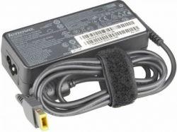 Lenovo 45W 2,25A 20V hranatý konektor