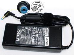 Acer ADP-120ZB BB originál adaptér nabíječka pro notebook