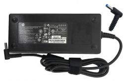 HP 709985-002 originál adaptér nabíječka pro notebook