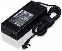 Originální nabíječka adaptér Asus PA3468U 90W 4,74A 19V 5,5 x 2,5mm