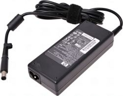 HP 416421-021 adaptér nabíječka pro notebook