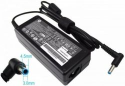 HP 714149-002 adaptér nabíječka pro notebook