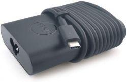 Dell 65W 3,25A 5-20V USB-C