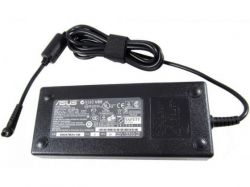 Asus 04G26500342 originál adaptér nabíječka pro notebook