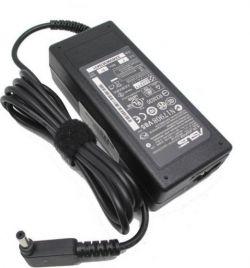 Asus 0A001-00441700 originál adaptér nabíječka pro notebook