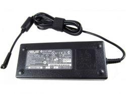 Asus ADP-120ZB BB originál adaptér nabíječka pro notebook