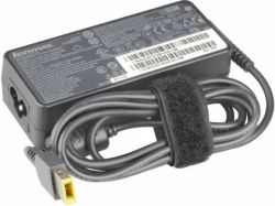 Lenovo G41-35 90W originál adaptér nabíječka pro notebook
