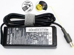 Lenovo 40Y7661 originál adaptér nabíječka pro notebook