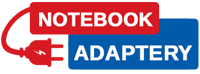 notebook-adaptery